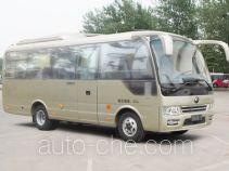 宇通牌ZK6729DT1型客车