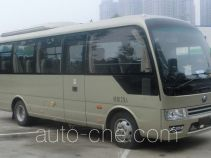 Yutong ZK6729DT5 bus