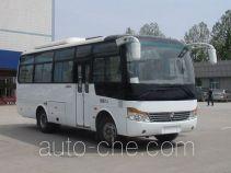 宇通牌ZK6752D51型客车