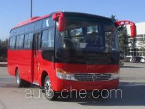 Yutong ZK6752N5K bus