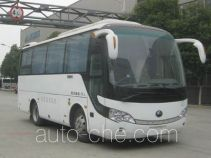 Yutong ZK6758HN2Y bus
