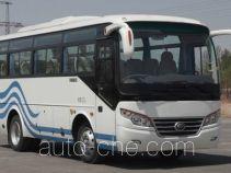 宇通牌ZK6792D51型客车