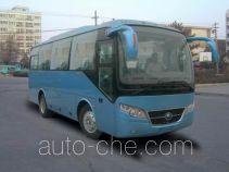 Yutong ZK6792N bus