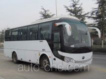 Yutong ZK6808H5Z bus