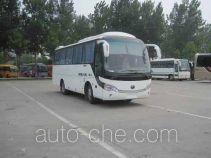 宇通牌ZK6808HCA型客车