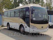 Yutong ZK6808HQ5Z bus