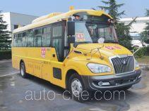 宇通牌ZK6809NX3型幼儿专用校车