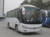 宇通牌ZK6816H5Y型客车