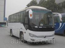 Yutong ZK6816H5YA bus