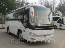 Yutong ZK6816HN5Y bus
