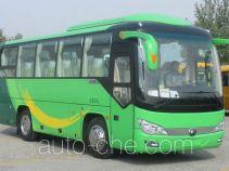 Yutong ZK6816HQXN1 bus