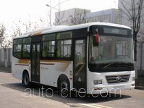 Yutong ZK6821NG5 city bus
