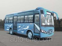Yutong ZK6840G city bus
