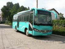 Yutong ZK6840GD city bus