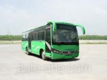 Yutong ZK6840GN city bus
