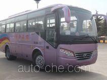 Yutong ZK6842D1 bus