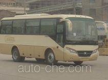Yutong ZK6842DA bus
