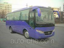 Yutong ZK6842N bus