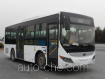 Yutong ZK6850HGA city bus