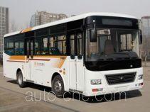 宇通牌ZK6852NG5型城市客车