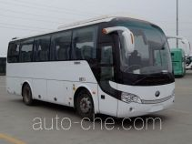 Yutong ZK6858H5Y bus