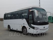 Yutong ZK6858H5Z bus