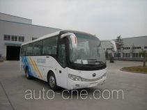 Yutong ZK5110XSWAA business bus