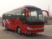 Yutong ZK6876H1E bus