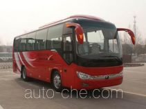 Yutong ZK6876H1Y bus