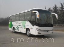 Yutong ZK6876H1Z bus