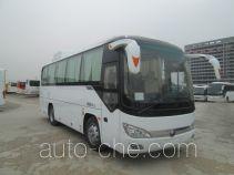 宇通牌ZK6876HN5Y型客车