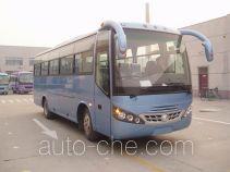Yutong ZK6880DF bus