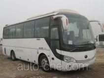 Yutong ZK6888HN2E bus