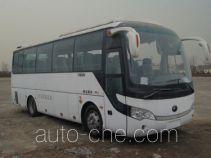 宇通牌ZK6888HN2Z型客车