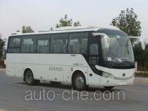 Yutong ZK6888HNQ2E bus