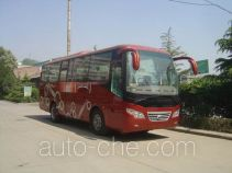 Yutong ZK6892D bus