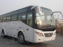 宇通牌ZK6892D1型客车