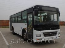 Yutong ZK6902NG1 city bus