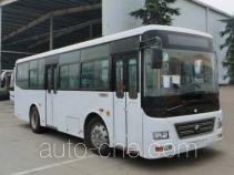 宇通牌ZK6902NG5型城市客车