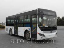 宇通牌ZK6905HG1型城市客车