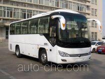 宇通牌ZK6906H1Z型客车