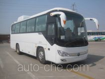 Yutong ZK6906HN5Y bus