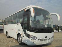 Yutong ZK6908HN2Y bus