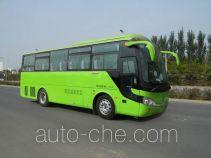 Yutong ZK6908HNQ2E bus