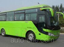 Yutong ZK6908HQ2E bus