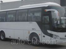 Yutong ZK6908HQXN2 bus