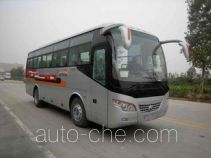 Yutong ZK6932D bus
