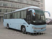 Yutong ZK6996H5Z bus