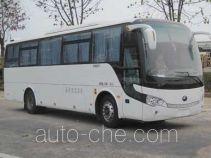 宇通牌ZK6998HN2Y型客车