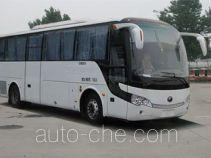 Yutong ZK6998HQBA bus